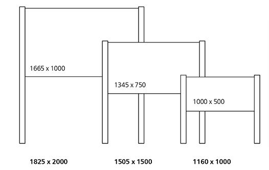infopanel-storlekar