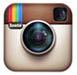 RH Dekor på instagram